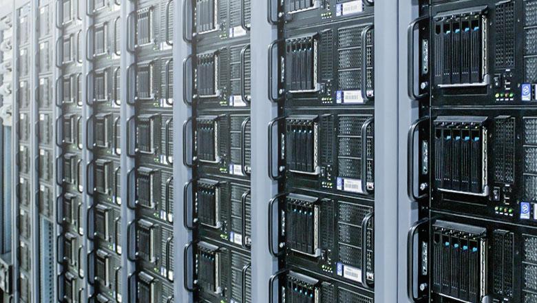 JKAB-media Serverstandort in Deutschland