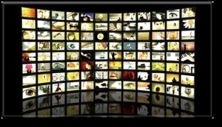 Bilder für JKAB-Photo-Movie
